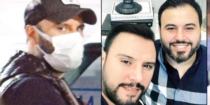 """Alişan'ın kardeşi Selçuk Tektaş yoğun bakımda: """"21 gün oldu dua edin"""""""