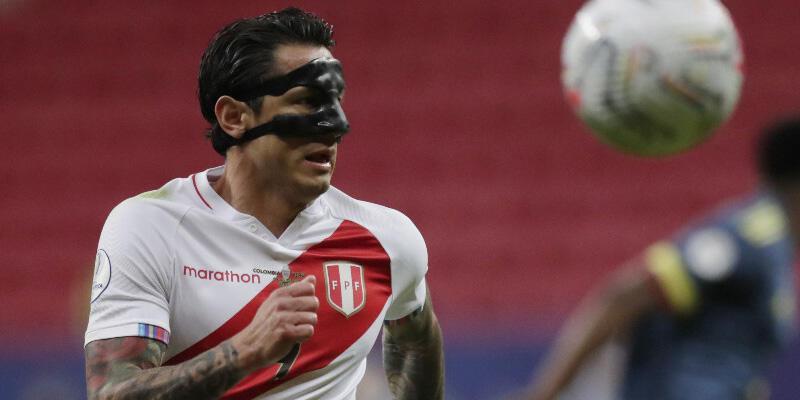Son dakika... Lapadula Trabzonspor'a önerildi!