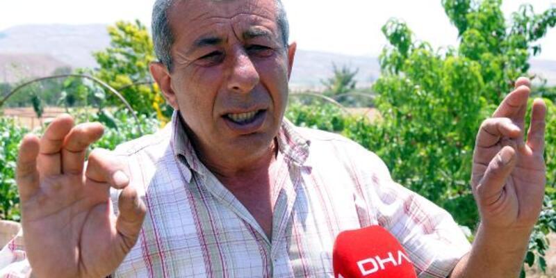 15 Temmuz şehidi komiser yardımcısı Cennet'in babası: Zerre kadar üzülmüyorum