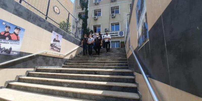 Üsküdar'daki esrarengiz cinayette zaman aşımına 2 gün kala 3 gözaltı
