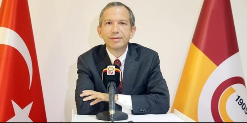 Remzi Sanver'den Yunanistan açıklaması