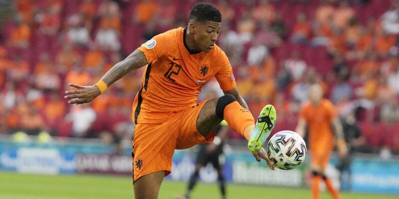 Son Dakika Galatasaray Transfer Haberleri: van Aanholt'ta sorun imza parası!
