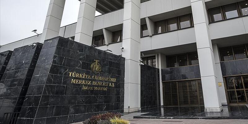 Merkez Bankası'nın faiz kararı bugün belli olacak