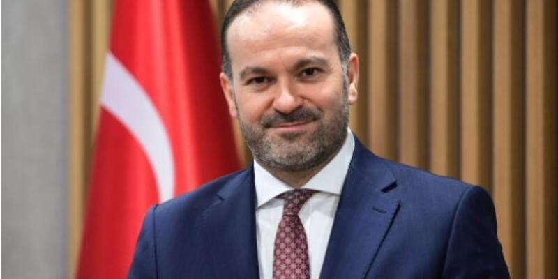 Mehmet Zahid Sobacı kimdir? TRT Genel Müdürü Prof. Dr. Mehmet Zahid Sobacı oldu