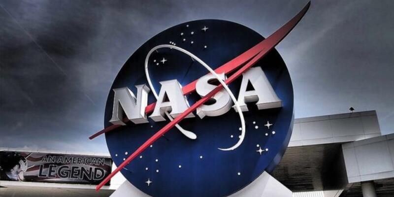 NASA lazer teknolojisi, ilginç bazı keşiflere imza attı
