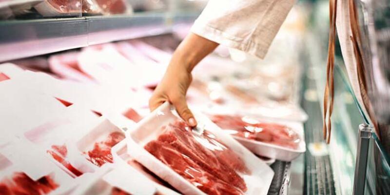 Gıda ambalajlaması neden önemli?