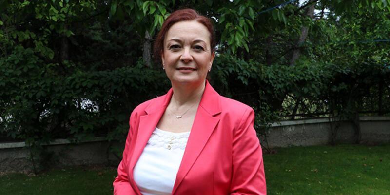 Bilim Kurulu üyesi Prof. Dr. Seçil Özkan: 'Aşıda yüzde 70'e ulaşılırsa hastalığı yeneriz'