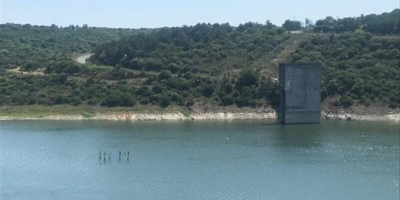 Barajlar geçen yıla göre yüzde 10 daha fazla dolu ancak uzmanlar uyarıyor