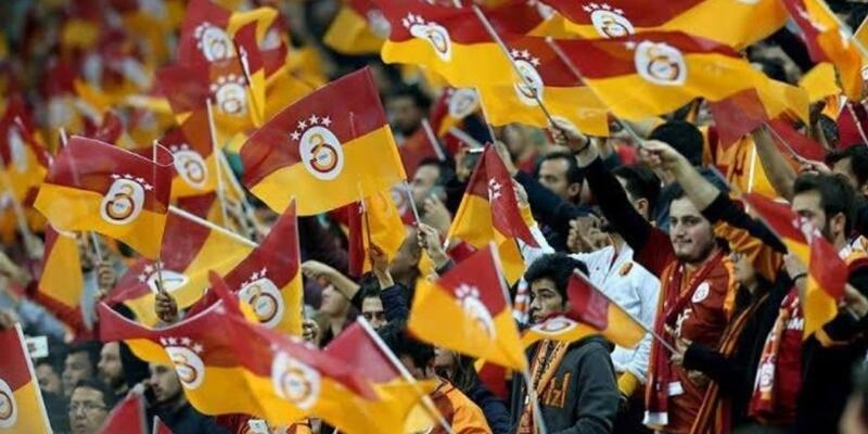 Galatasaray-PSV maçının bilet fiyatları açıklandı