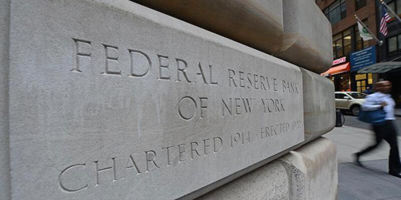 Fed Başkanı Powell, sabitkoinler için düzenlemeye ihtiyaç olduğunu söyledi