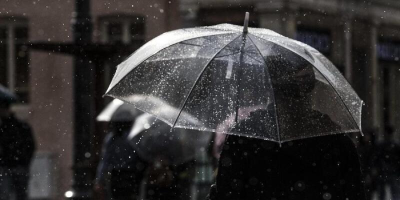 Bugün hava nasıl olacak? 15 Temmuz 2021 Perşembe hava durumu!