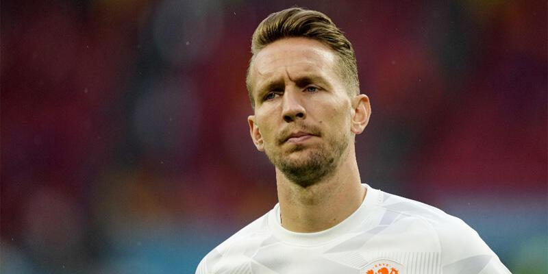 Son Dakika Beşiktaş Transfer Haberleri: Beşiktaş'ta Luuk de Jong sürprizi!