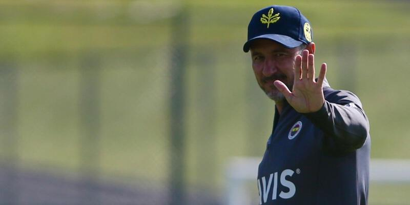 Son Dakika Fenerbahçe Transfer Haberleri: Vitor Pereira Roger Guedes'i istiyor!