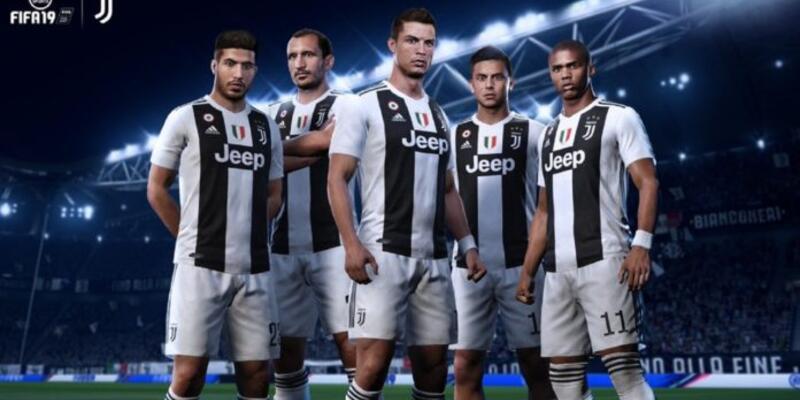 FIFA 22 için kötü bir haber geldi