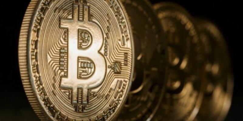Bitcoin kazmak için üretilen ASIC makinalar Türkiye'ye geldi