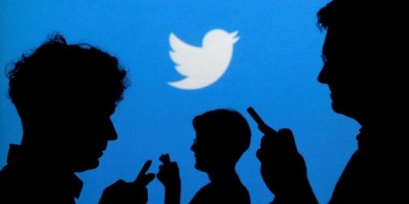 Twitter yine bazı değişikliklere yaptı