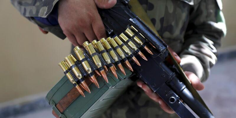 Son dakika... Taliban'dan 3 aylık ateşkes teklifi