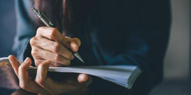 Eşofman Nasıl Yazılır? Eşofman TDK Doğru Yazılışı... Eşortman Mı Eşofman Mı?