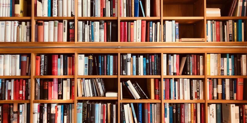 Kitap Kaynakçası Nasıl Yazılır, Nelere Dikkat Edilmelidir? Kitap Kaynakçası Yazma Kuralları Nelerdir?