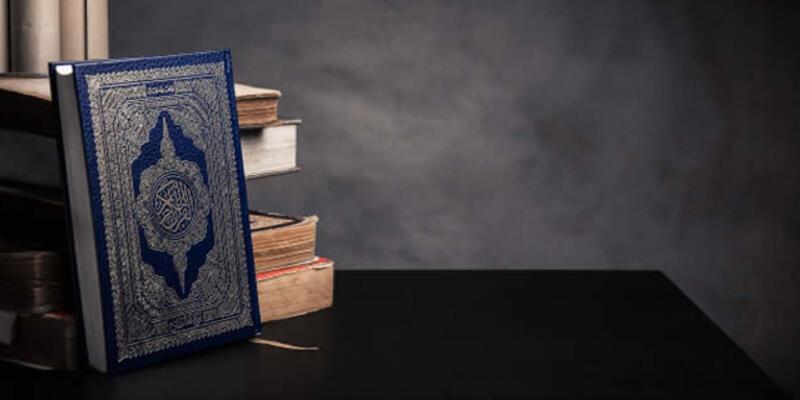 Farz Nedir, Kaça Ayrılır? İslam'da Farz Olan Şeyler Nelerdir?