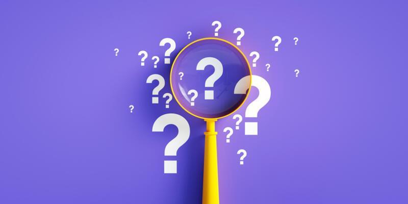 Külli İrade Nedir? Cüzi İrade Ve Külli İrade Örnekleri Nelerdir?
