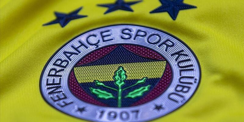 Fenerbahçe Csikszereda maçı hangi kanalda, ne zaman, saat kaçta, canlı yayın var mı?