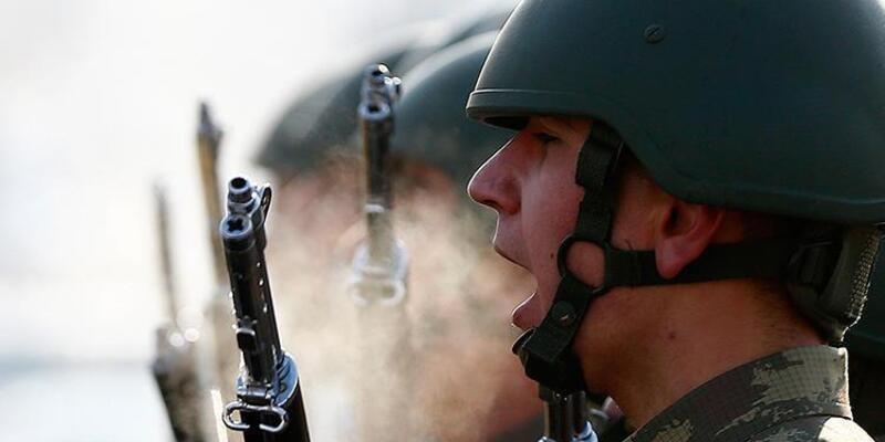 Askerlik celp dönemleri 2021: Askerlik yerleri öğrenme nasıl, nereden yapılır? Askerlik sevk tarihleri..