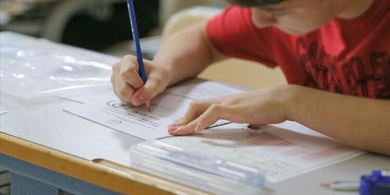 LGS tercihleri ne zaman, saat kaçta bitiyor? Lise tercih sınav sonuçları açıklama tarihi MEB?