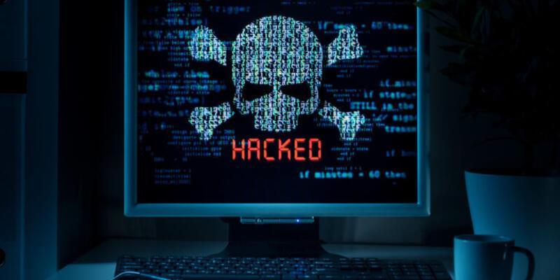 REvil hacker grubu beklenmeyen bir şekilde dağıldı