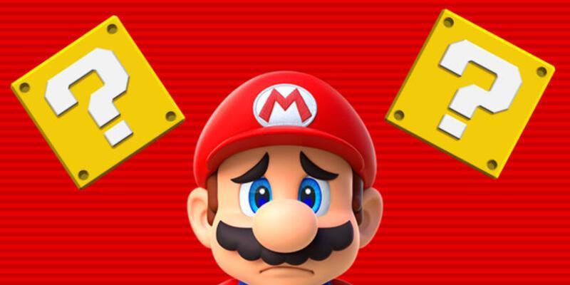 Super Mario 64 kaseti rekor fiyata satıldı