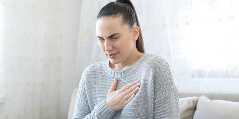 Kalp hastalarına 'sakatat ' uyarısı