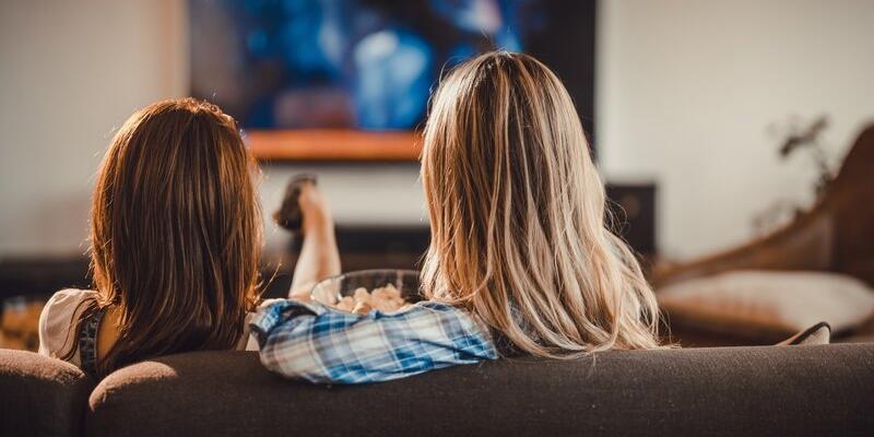 Cuma günü TV yayın akışı: 16 Temmuz 2021 TV'de hangi kanalda neler var?