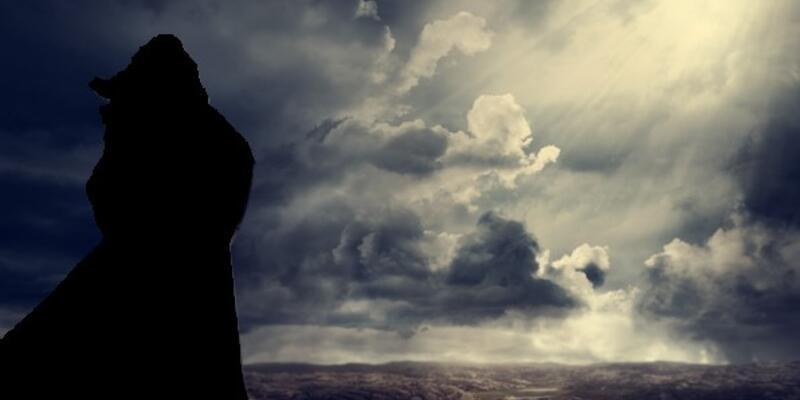 Mehdi Nedir, Kimdir? Mehdinin Alametleri Nelerdir, Geldiğinde Neler Olacak?