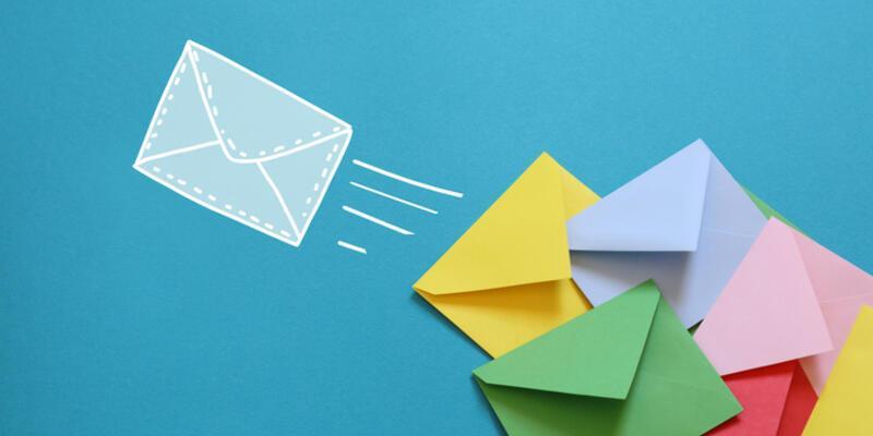 Mektup Nasıl Yazılır, Nelere Dikkat Edilmelidir? Mektup Yazma Kuralları Nelerdir?
