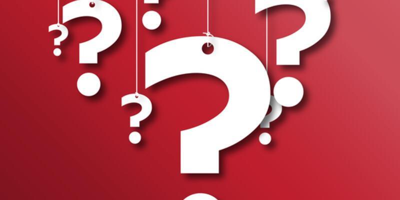 Mendup Nedir, Ne Anlama Gelir? Mendup Örnekleri Nelerdir?