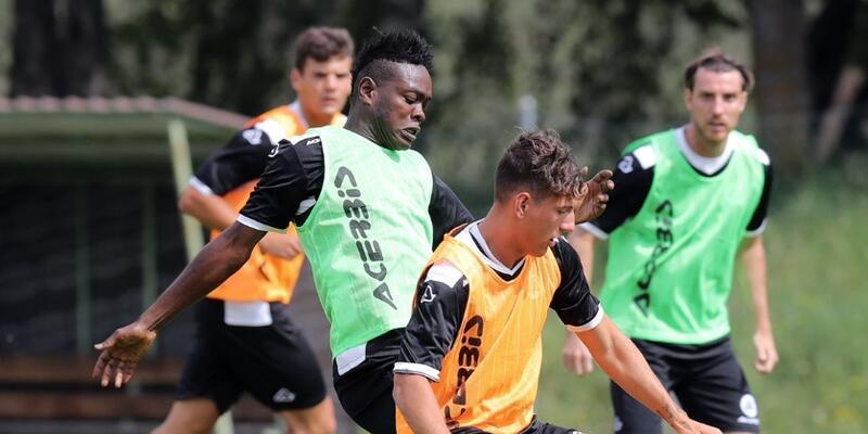Spezia'ya 4 dönem transfer yasağı