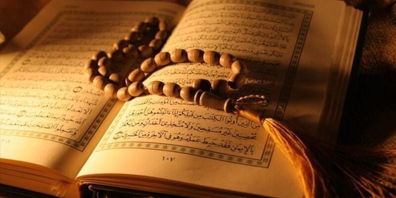 Sünni Nedir, Kime Denir? Sünnilik Mezhebi Neye İnanır?