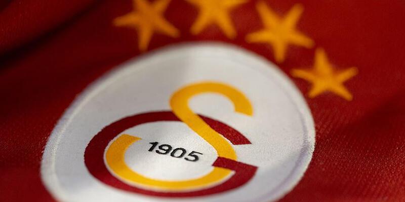 Son dakika haberi: Galatasaray'da 2 futbolcunun testi pozitif çıktı