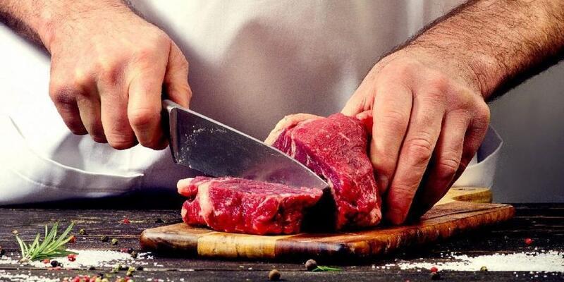 Kurban eti dolapta nasıl saklanır? Kurban eti dışarıda kaç saatte bozulur? Kurban eti dolaba ne zaman konur?