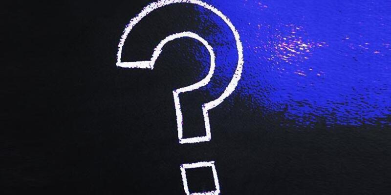 Her Bir Nasıl Yazılır? Her Bir TDK Doğru Yazılışı... Herbir Mi Her Bir Mi?