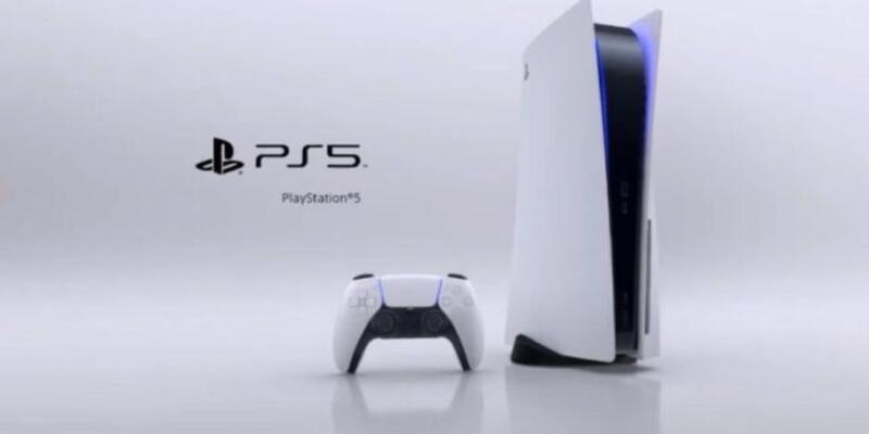 Sony PS5'in fiyatı hakkında ikileme düştü