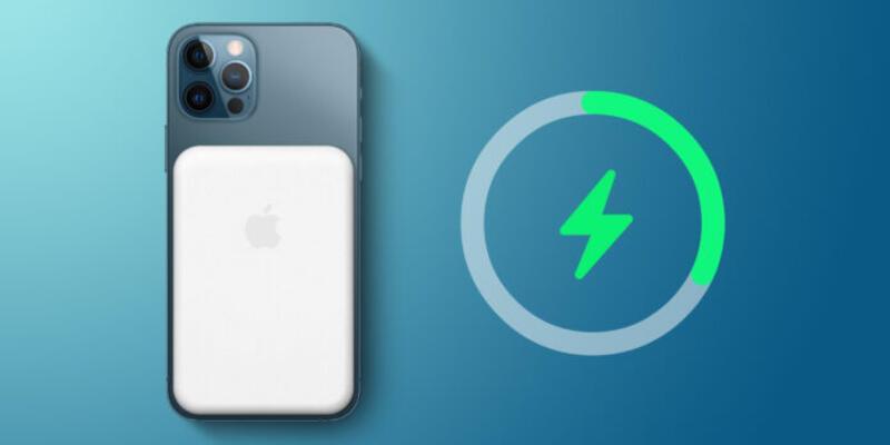 Apple aksesuar yelpazesini genişletmeye devam ediyor