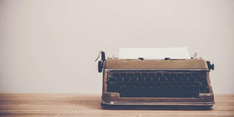 Hikaye Nasıl Yazılır, Nelere Dikkat Edilmelidir? Hikaye Yazma Kuralları Nelerdir?