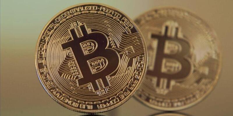 Bitcoin için vadeli işlemlere onay