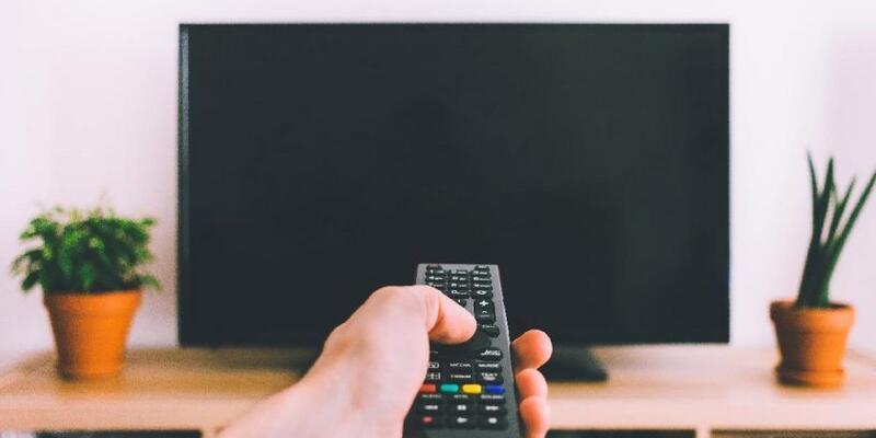 Cumartesi günü TV yayın akışı: 17 Temmuz 2021 TV'de hangi kanalda neler var?