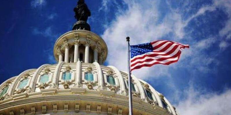 ABD'li diplomatlar arasında yayılıyor! 'Gizemli hastalık' alarmı