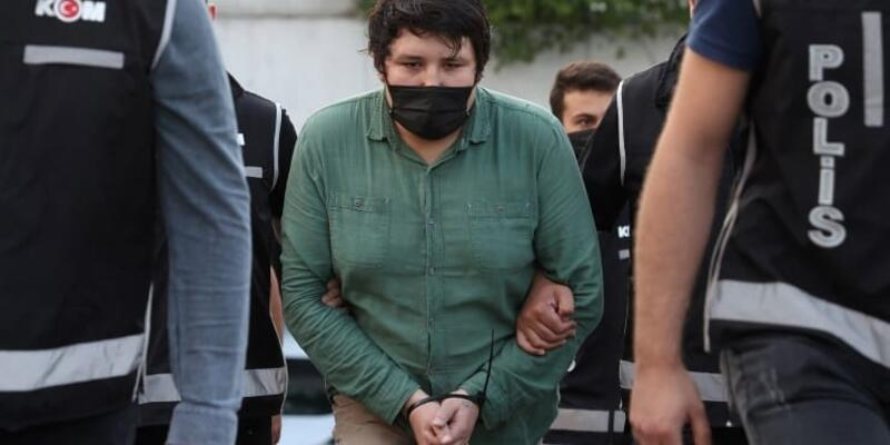 Tosuncuk'un avukatları konuştu: Bitcoin'i yok, boşanmaya itiraz etmeyecek