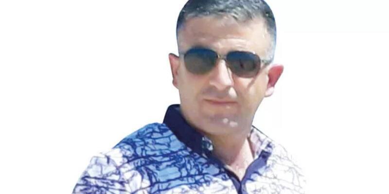 6 yıl sonra pardon: İzmirli Engin'in cezasını Yozgatlı Engin çekecekti