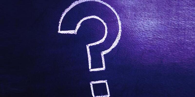 Hılfü'l Fudul Nedir, Neden Kurulmuştur? Hılfü'l Fudul Nerede Kurulmuştur, Amaçları Nelerdir?