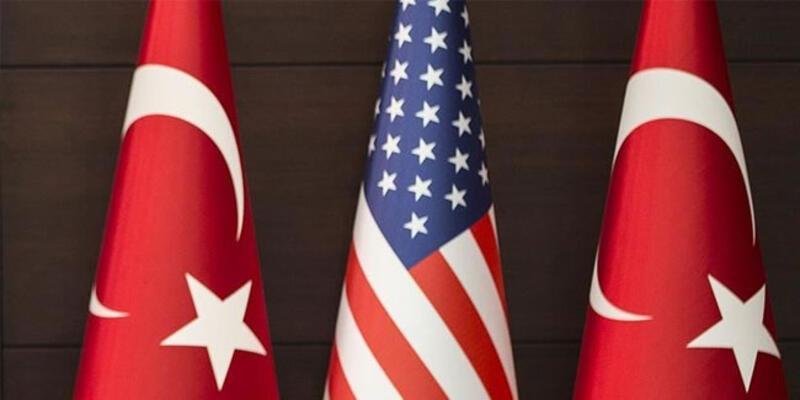 Son dakika... ABD'den Türkiye vurgusu: Hayati önem taşımakta
